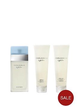 dolce-gabbana-light-blue-50ml-edt-gift-set