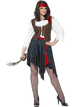pirate-lady-adult-costume