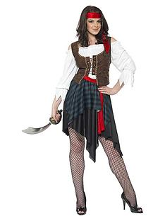 pirate-lady-adult-costume