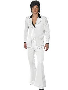 1970s-disco-man-adult-costume