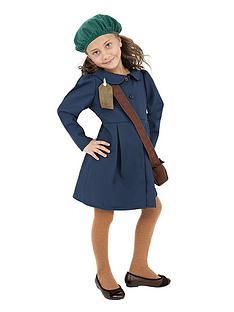ww2-girl-childs-costume