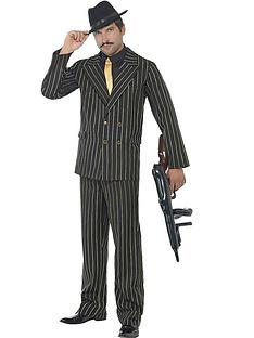 gold-pinstripe-1920s-gangster-adult-costume