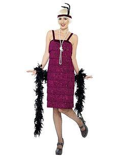 purple-1920s-flapper-adult-costume