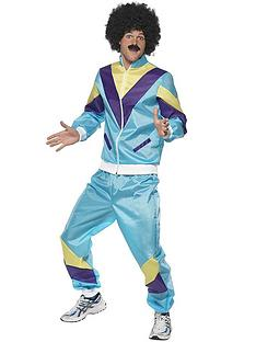 1980s-blue-mens-shell-suit-costume