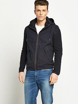 boss-mens-kazimir-zip-through-jacket