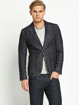 boss-mens-bolds-textured-blazer