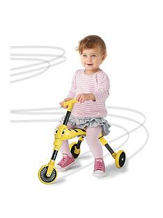 scuttlebug-bumble-bee-ride-on