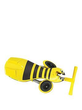 scuttlebug-scuttlebug-bumblebee-ride-on