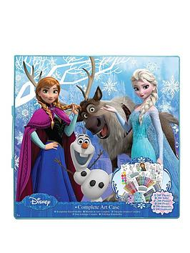 disney-frozen-complete-art-case