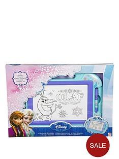 disney-frozen-large-scribbler