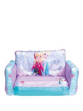 disney-frozen-inflatable-flip-out-sofa