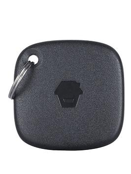 miguard-wireless-rfid-proximity-tag