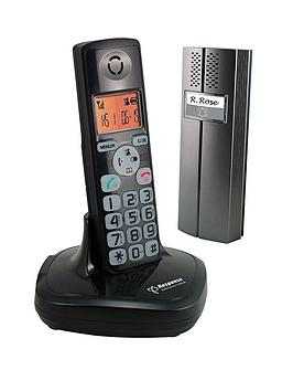 response-wireless-door-intercom-and-dect-telephone-system