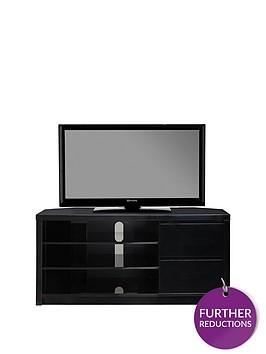 echo-corner-tv-unit-fits-up-to-50-inch-tv