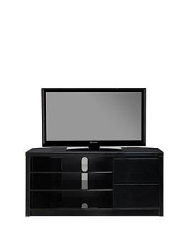 echo-tall-corner-tv-unit-fits-up-to-50-inch-tv