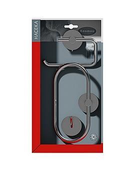 aqualux-kosmos-bathroom-accessory-starter-pack