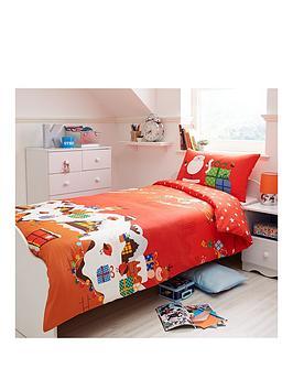 santa-christmas-duvet-cover-and-pillowcase-set-multi