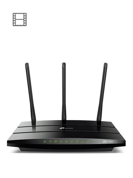 tp-link-archer-c7-ac1750-dual-band-router