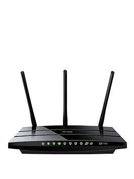 tp-link-tp-link-ac1750-dual-band-gigabit-router