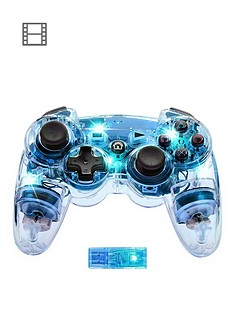 afterglow-playstation-3-ap2-wireless-controller