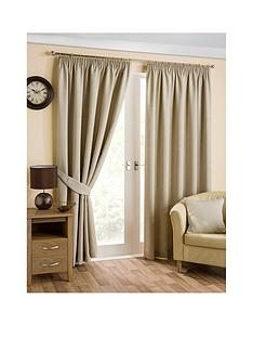 hamilton-mcbride-beaumont-blackout-lined-pleated-curtains