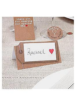just-my-type-wedding-luggage-tag-place-cards-50-pack
