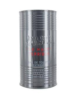 jean-paul-gaultier-le-male-terrible-75ml-edt