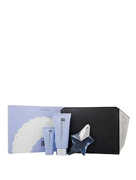 thierry-mugler-angel-25ml-gift-set