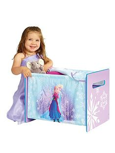 disney-frozen-toy-box