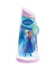 disney-frozen-go-glow-night-beam-tilt-torch