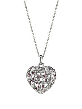 fiorelli-scrolled-caged-purple-crystal-set-heart-long-pendant
