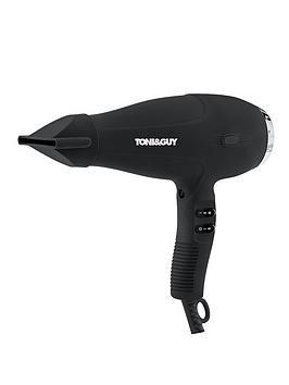 toniguy-salon-professional-compact-2100-watt-ac-dryer