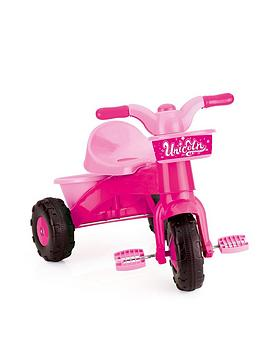 dolu-my-first-trike-pink