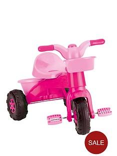 my-first-trike-pink