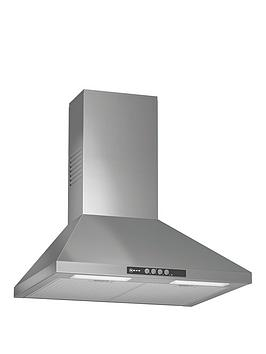 neff-d66b21n0gb-60cm-built-in-chimney-cooker-hood-stainless-steelnbsp