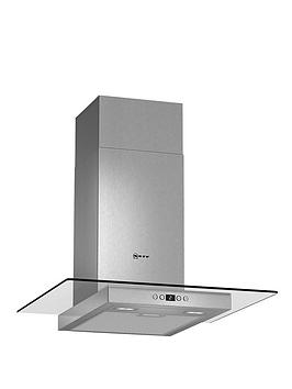 neff-d86eh52n0b-60cm-built-in-chimney-cooker-hood-stainless-steel