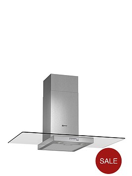 neff-d89er22n0b-90cm-built-in-chimney-cooker-hood-stainless-steel