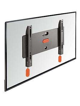 vogels-flat-display-tv-wall-mount-19-37-inch
