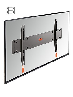 vogels-base-flat-display-wall-mount-bracket-for-televisions-32-55-inches-holds-up-to-30kg