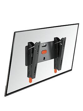 vogels-base-tilt-display-wall-mount-bracket-for-televisions-19-43-inches-holds-up-to-20kg