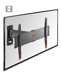 vogels-tv-turn-display-wall-mount-32-55-inch