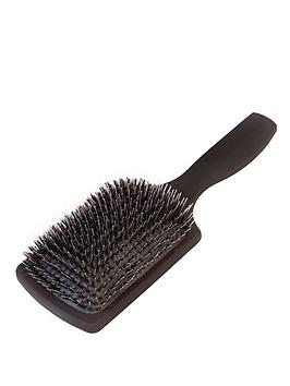 beauty-works-large-paddle-brush