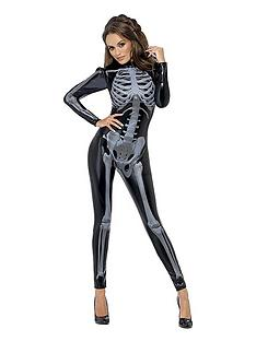 halloween-miss-whiplash-skeleton-jumpsuit-adult-costume