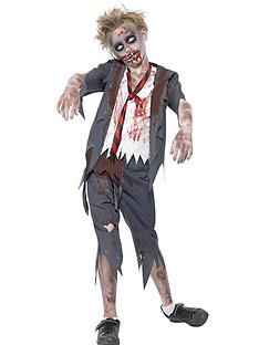 halloween-zombie-schoolboy-fancy-dress-costume