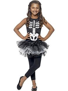 halloween-girls-skeleton-tutu-child-fancy-dress-costume
