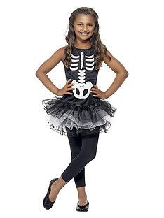 girls-skeleton-tutu-child-costume
