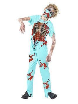halloween-boys-zombie-surgeon-child-costume