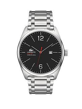 lacoste-stainless-steel-bracelet-mens-watch