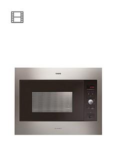aeg-mc2664e-m-60cm-built-in-microwave-stainless-steel