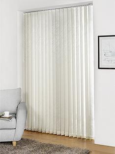 hamilton-mcbride-watermark-vertical-blinds